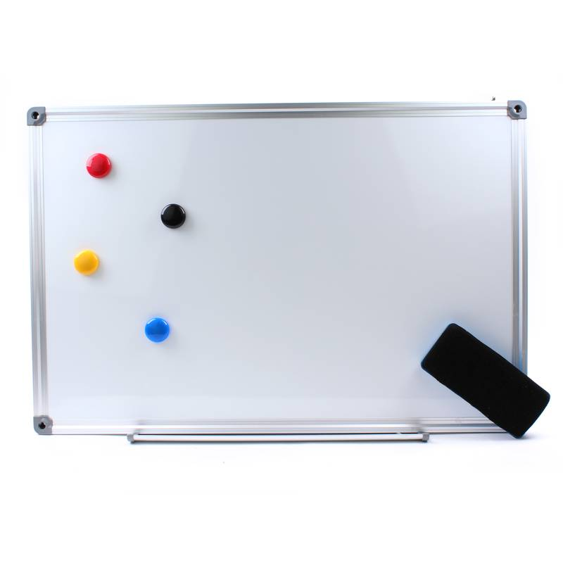magnetic-notice-boards